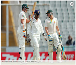 Mitchell-Starc-50-Runs-INDIA-v-AUSTRALIA-3rd-TEST