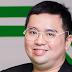Cựu CEO Grab Nguyễn Tuấn Anh ��ầu quân cho VinID