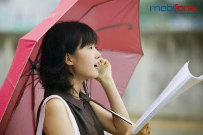 Hướng dẫn thuê bao Mobifone gửi yêu cầu gọi lại