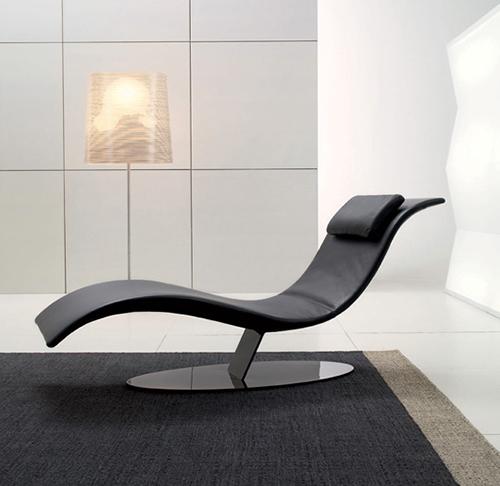 Modernos sillones de descanso desiree decoracio nesdotcom for Sillas descanso modernas