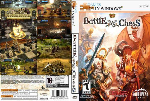 descargar battle vs chess para pc