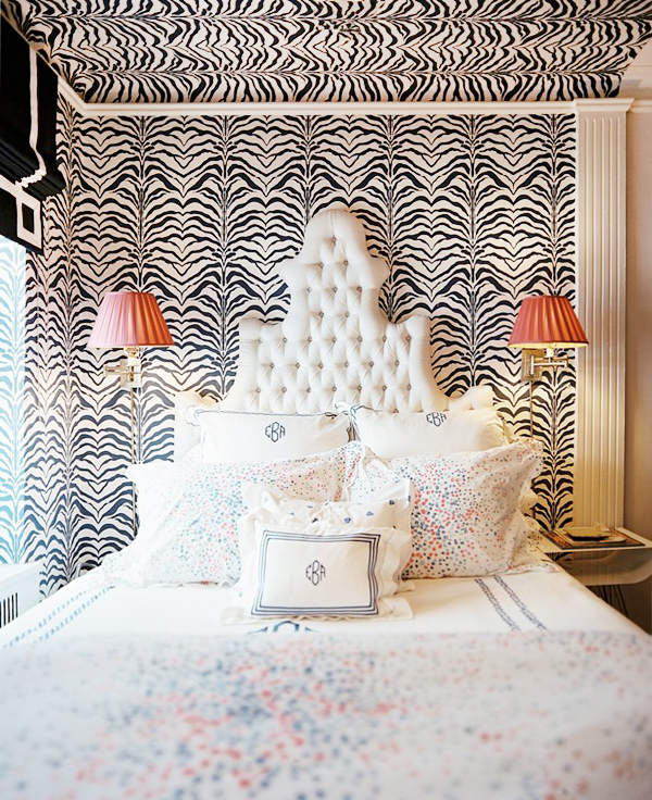 live creating yourself   ladyplace  plans for the bedroom and shop the alaina collection at