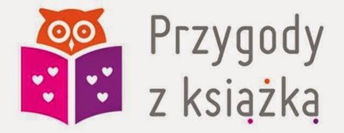 http://dzikajablon.wordpress.com/2014/09/09/przygody-z-ksiazka-nowy-projekt-blogowy/