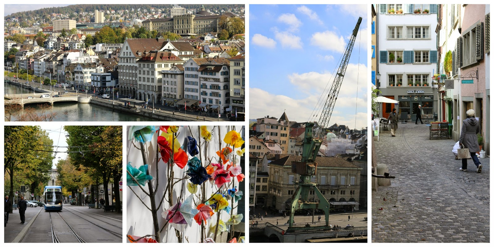 Schweiz, Reisen, Berge, Städtetipps, Shop 'till you drop, Urban Jungle Bloggers, Viadukt