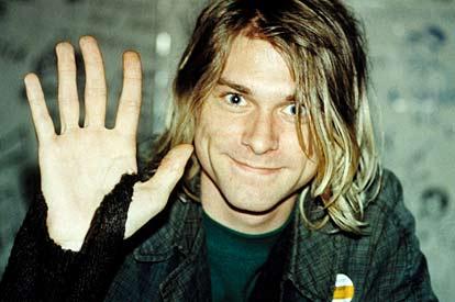 kurt_cobain2.jpg