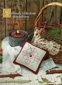 Create & Decorate Jan/Feb 2013