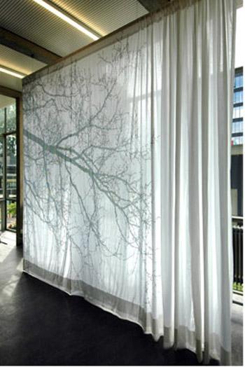 Manualidades gratis cortinas - Cortinas salon modernas ...