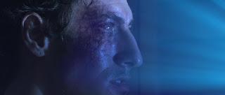 Skyline BluRay 720p Dual Audio