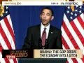 Dittos Rush Video: Obama says...you WILL change!