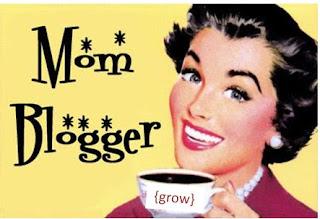 Swanky Moms Club