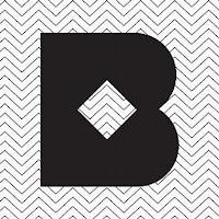 http://birchbox.fr/r/thecareminute