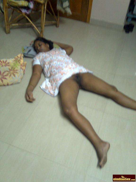 Village nude sleeping aunty not happens))))