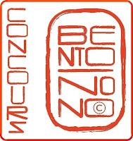 http://4.bp.blogspot.com/-b0y1K6IfozA/TkHLf4aC-MI/AAAAAAAAAuo/GhgOzHe3NZA/s200/concours+arrondi.jpg