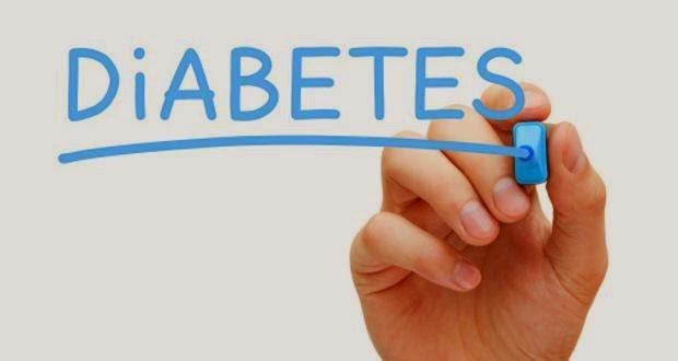 Ciri-ciri penyakit diabetes yang paling umum adalah sering buang air kecil, haus, dan lapar