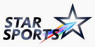 http://humzagroup.com/en/star-sports-3-live-streaming/