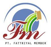 fatriyal member Faisol muslim