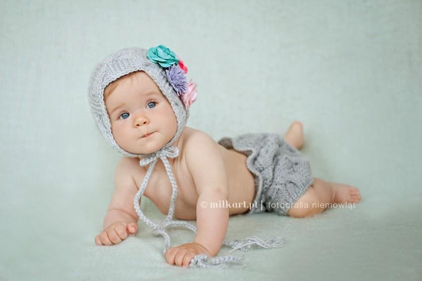 fotografia niemowlęca, sesje fotograficzne dziecka, profesjonalne sesje zdjęciowe niemowląt w poznaniu, zdjęcia noworodkowe