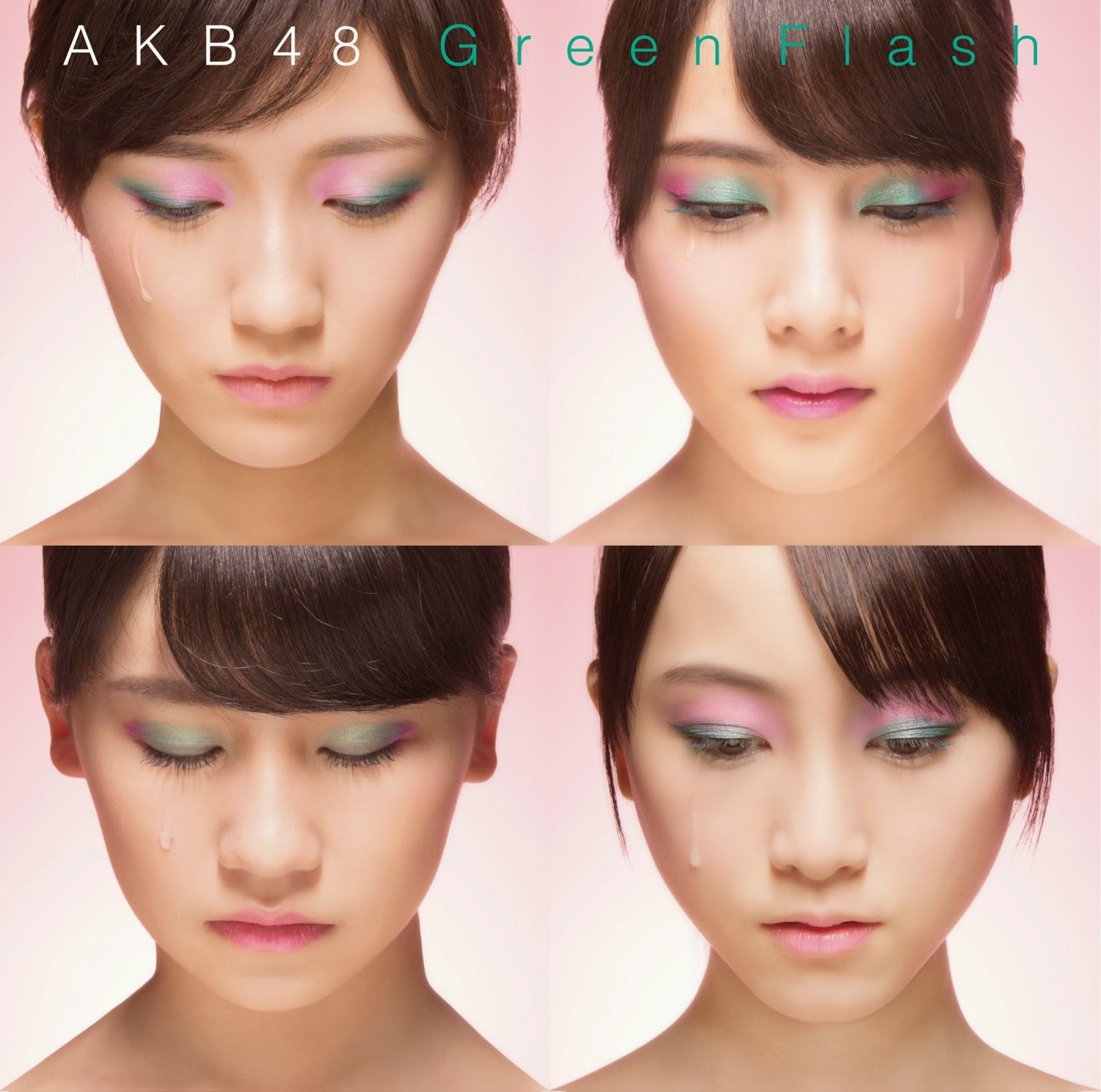 AKB48 挨拶から始めよう 歌詞 Aisatsu Kara Hajimeyou lyrics