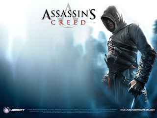 assassin creed 2 crack