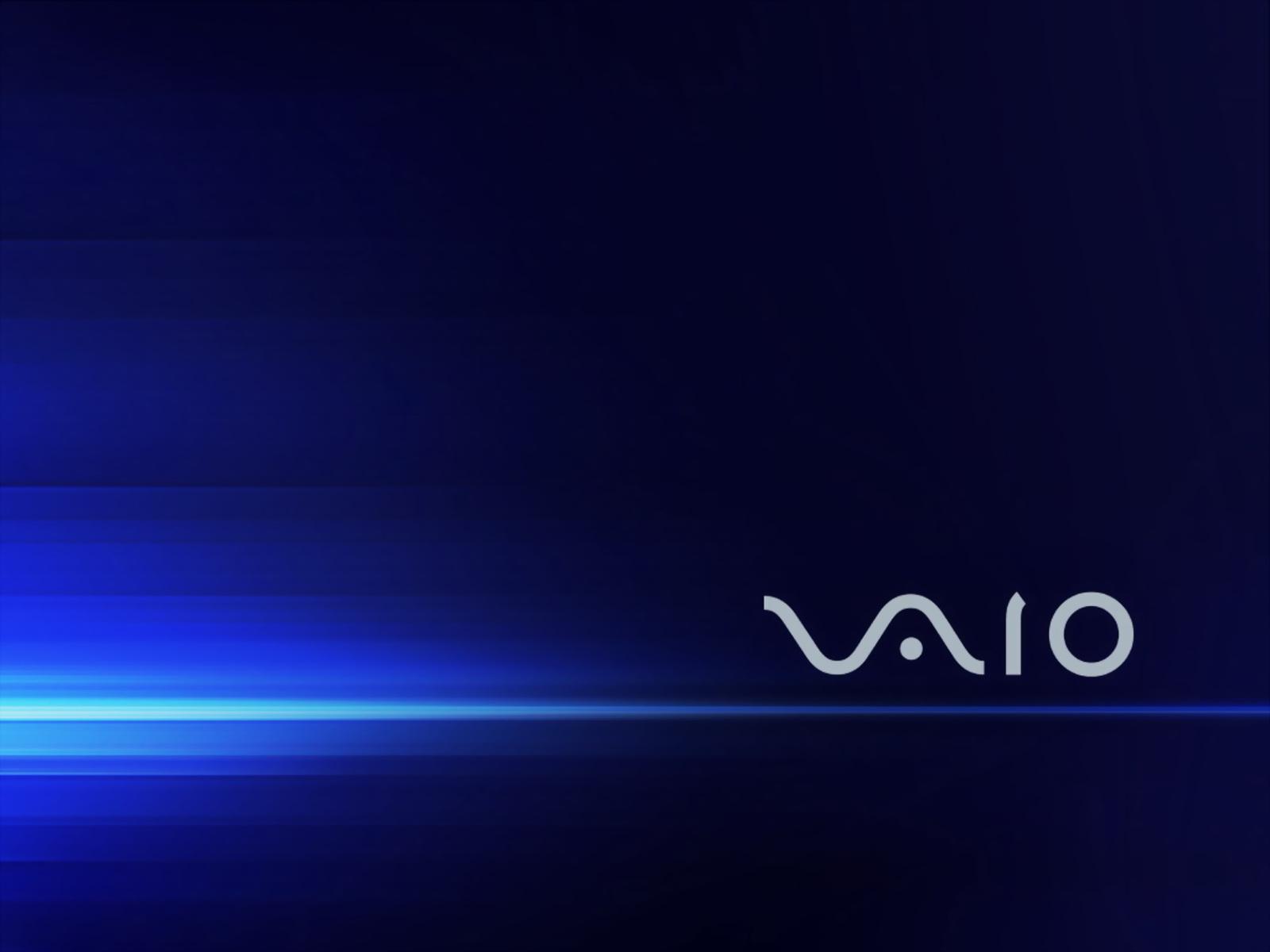 http://4.bp.blogspot.com/-b11Wsjm-2_4/ThXRYS2i9cI/AAAAAAAAAAw/Kf-GatDP8q8/s1600/vaio+wallpaper+%25286%2529.jpg