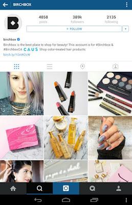 famous-instagram-profiles