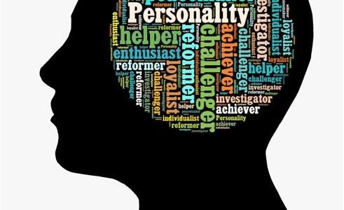 Architect Personality Traits architect personality traits - home design