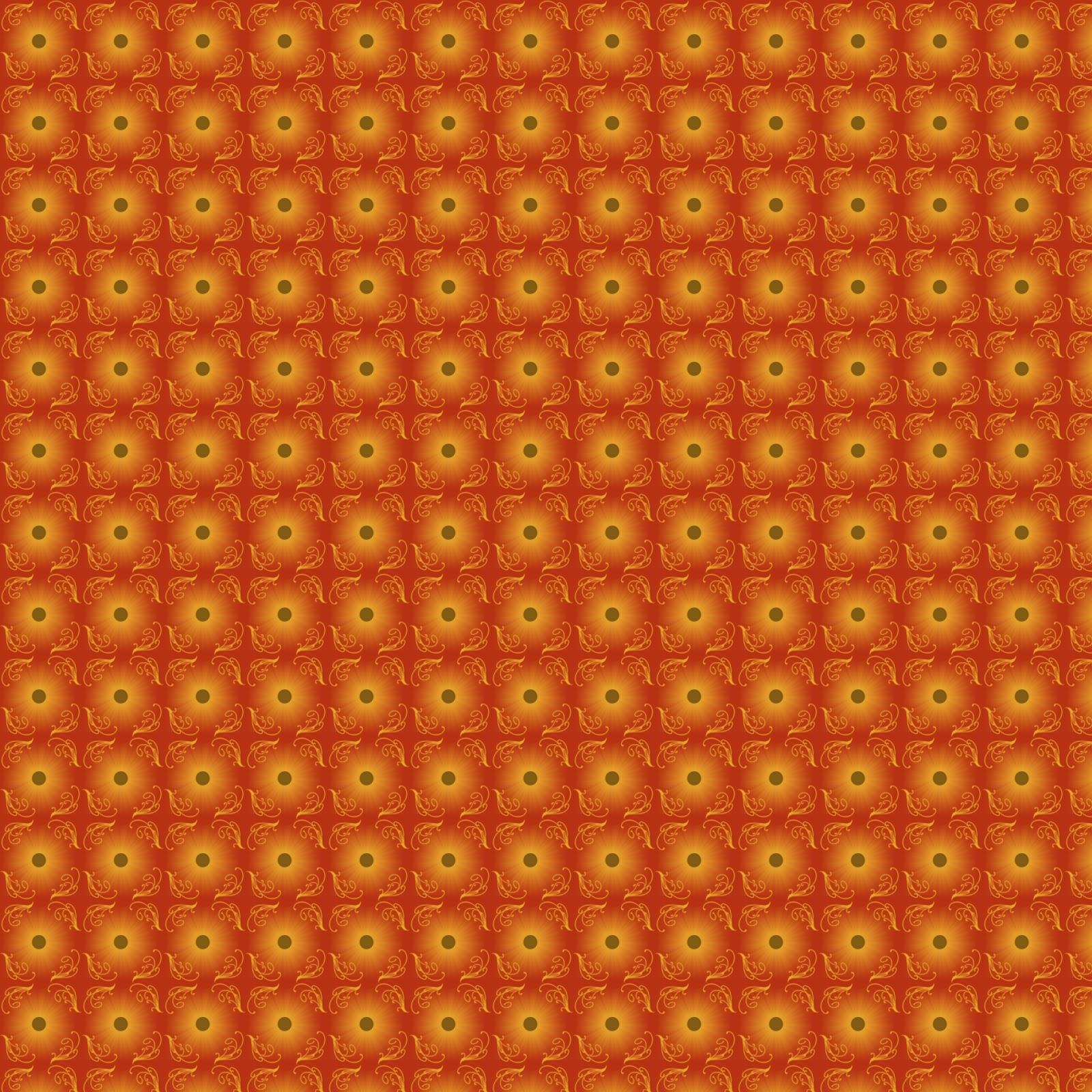http://4.bp.blogspot.com/-b12vH--Ghd0/UGw3v_CKneI/AAAAAAAAFu8/H7UlsM9hZCU/s1600/wallpaper+jill+55.jpg
