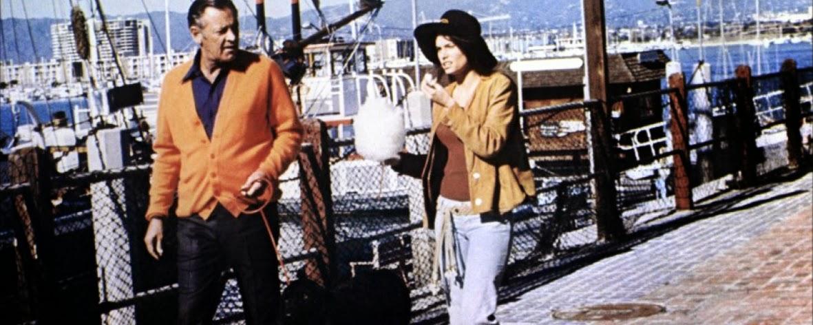 Breezy - 1973