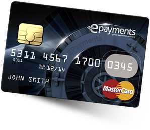 get-MasterCard-card-ePayments