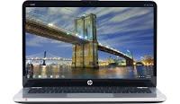 HP ENVY 14-3017nr SPECTRE Ultrabook