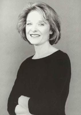 Dolores Hydock