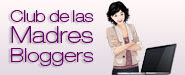 Club de Madres Bloggers