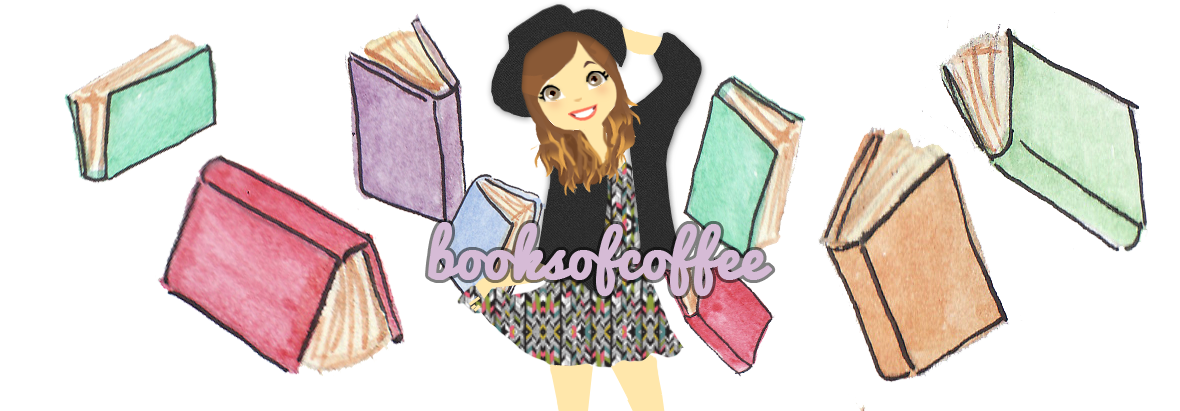 Libros de café