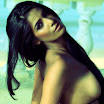 Poonam Pandey Without Clothes,