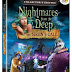 Nightmares From The Deep: The Sirens Call Collectors Edition Multilenguaje (PC-GAME)