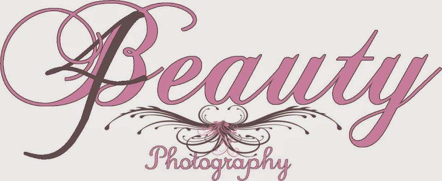 4Beauty Photography