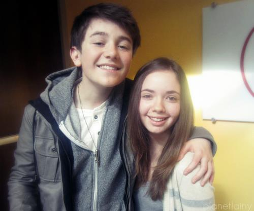 Pin Greyson-chance-girlfriend-image-search-results on ...