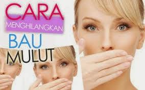 tips mencegah bau mulut saat berpuasa
