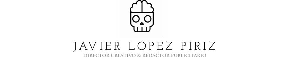 Javier López Píriz Portfolio