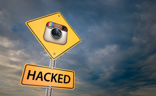 Instagram HACKED! Researcher Hacked into Instagram Server