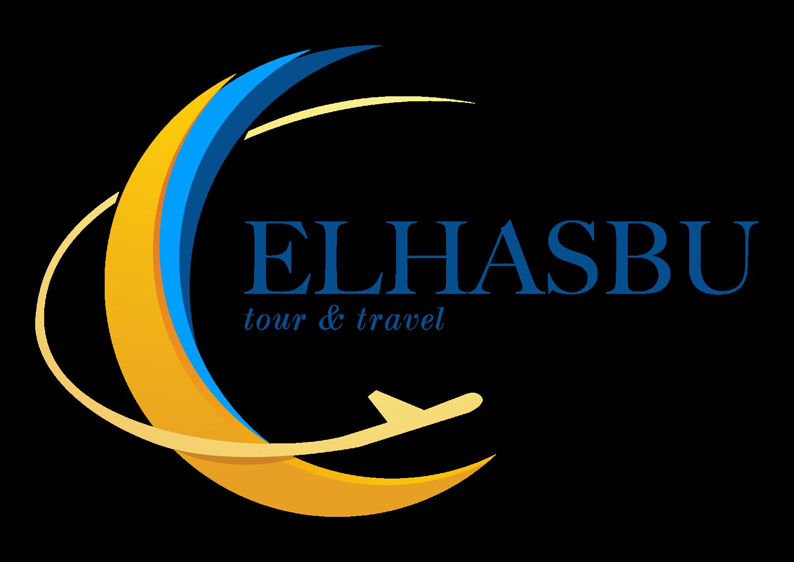 ELHASBU TRAVEL