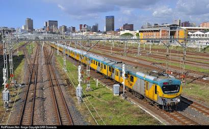 RailPictures.Net (583)