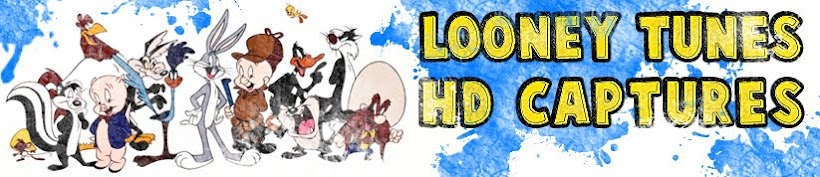 Looney Tunes Pictures