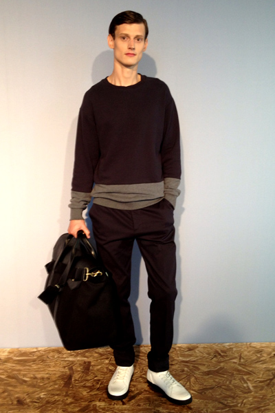 3.1 Phillip Lim for Target Toronto Preview