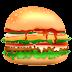 Cubaan Sabotaj Daging Burger Ramly Gagal