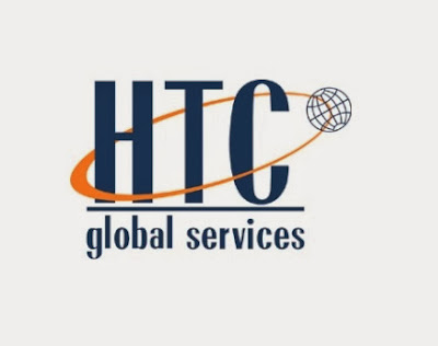 HTC Global Services Walkin Various Specialist – 200 Opening(s)