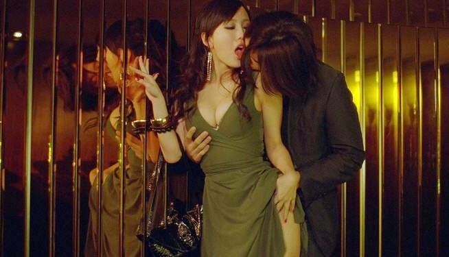 Hình Ảnh Diễn Viên Trong Bộ Phim Sex 2014 Hay Quá Vàng Anh Ơi