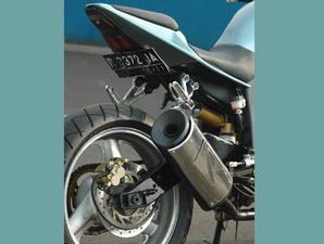 GAMBAR MODIFIKASI MOTOR HONDA TIGER STREET FHIGTER NEW 2000 YAKUZA GANG.jpg