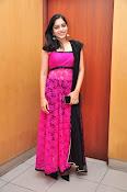 Punarnavi Bhupalam latest glam pics-thumbnail-5