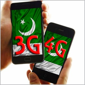 Latest Information Technology, IT Pakistan, Importance Of Information Technology in Pakistan,